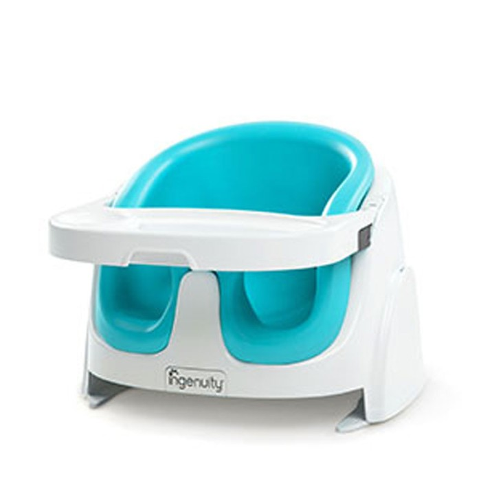 Harga Baby Base Chair Travelbon.com