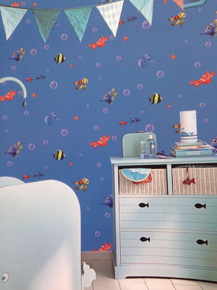 Unduh 1000+ Wallpaper Cantik Sepeda HD Terbaru