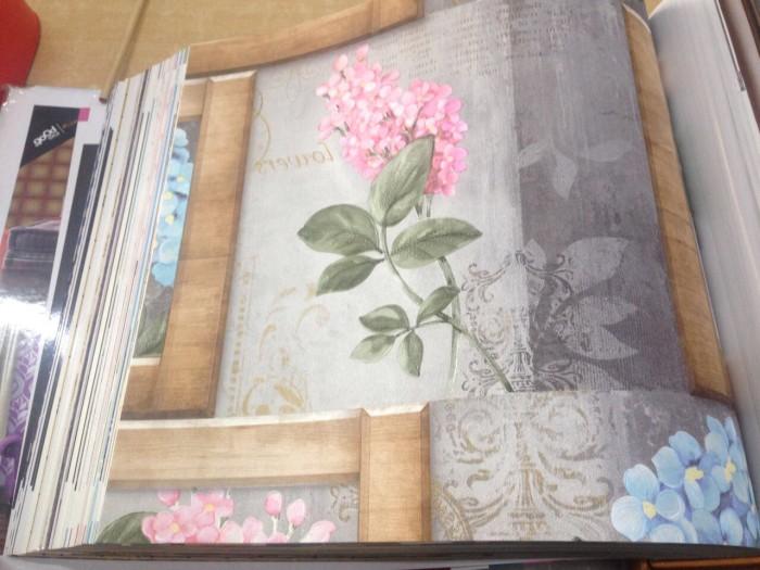 Unduh 97 Koleksi Wallpaper Bingkai Cantik Gratis Terbaru