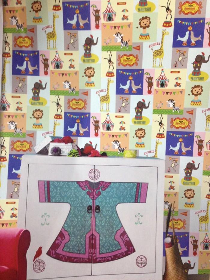 55 Koleksi Wallpaper Dinding Gambar Hewan Terbaik