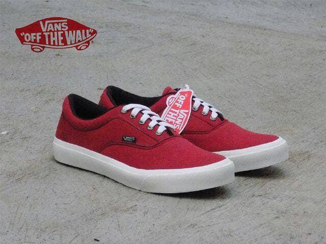 Katalog Sepatu Vans Era Originalamp Hargano.com