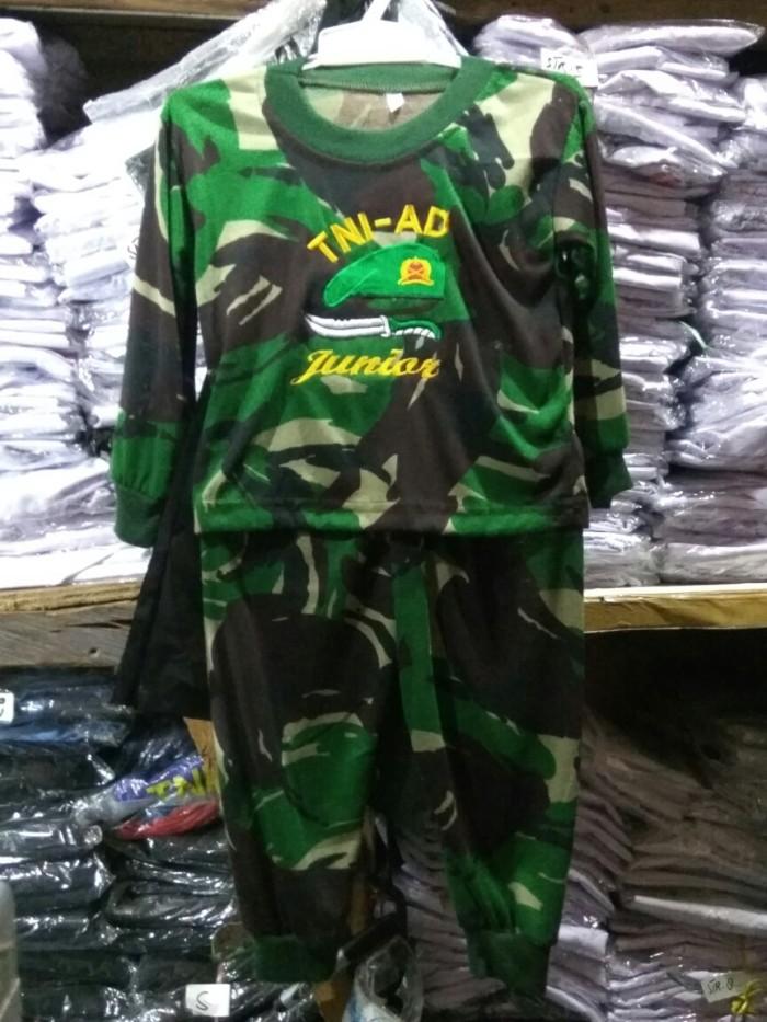Info Baju Kaos Loreng Lengan Panjang Hargano.com