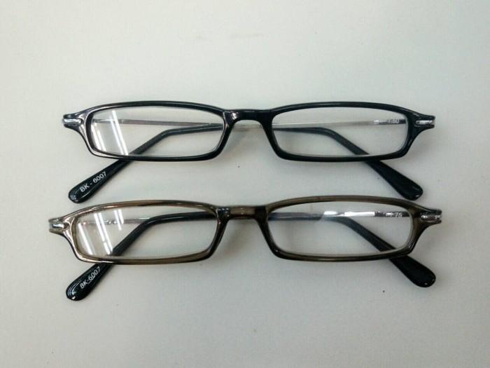 Kacamata Baca Tipis - Blanja.com