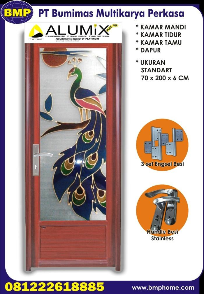 Harga Pintu Kayu Travelbon.com