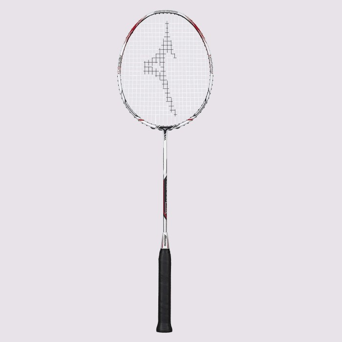 harga Raket badminton mizuno promax zx Tokopedia.com