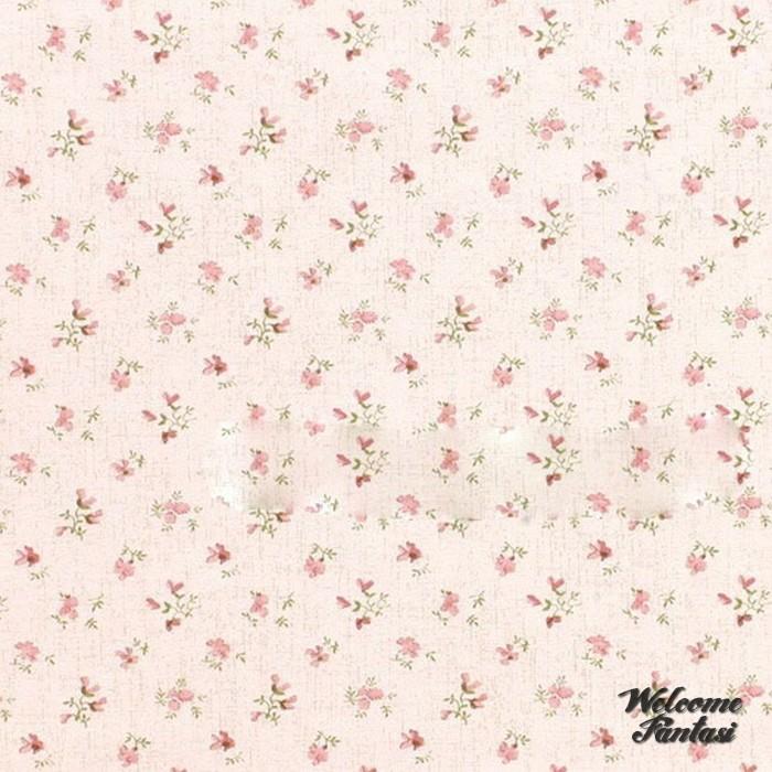 1000 Wallpaper Bunga Fantasi HD Terbaru