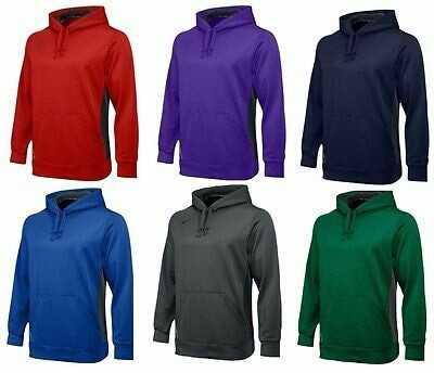 harga Sweater nike therma-fit ko 2.0 hoodie black 100% original Tokopedia.com