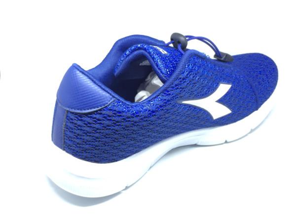 Jual Termurah Sepatu Olahraga Pria Diadora Dairen Original - yasmiin ... 042953b5f7