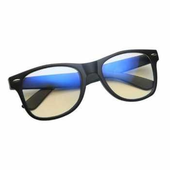 Jual kacamata anti radiasi cek harga di PriceArea.com 3cb091b2d2