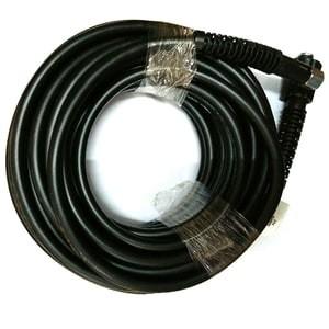 harga Selang hose jet cleaner high pressure 10m Tokopedia.com