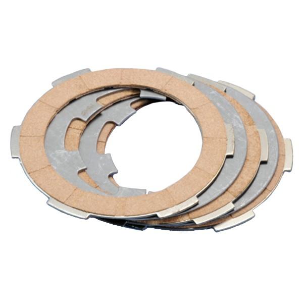 harga Polini clutch disc vespa ape/darling 50/90 Tokopedia.com