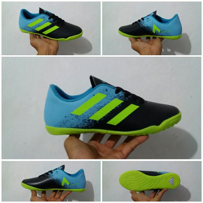 harga Sepatu Futsal Anak New #2 Tokopedia.com