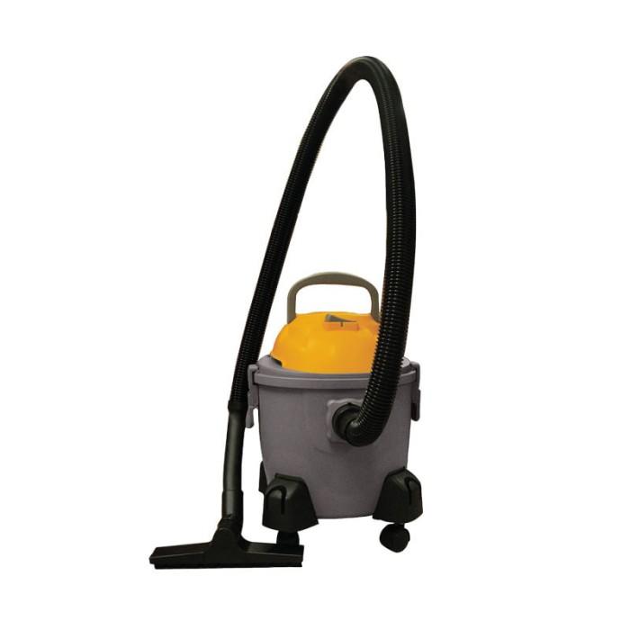 harga Nlg wet/dry vacuum cleaner mesin penyedot debu kering dan basah dw 30 Tokopedia.com