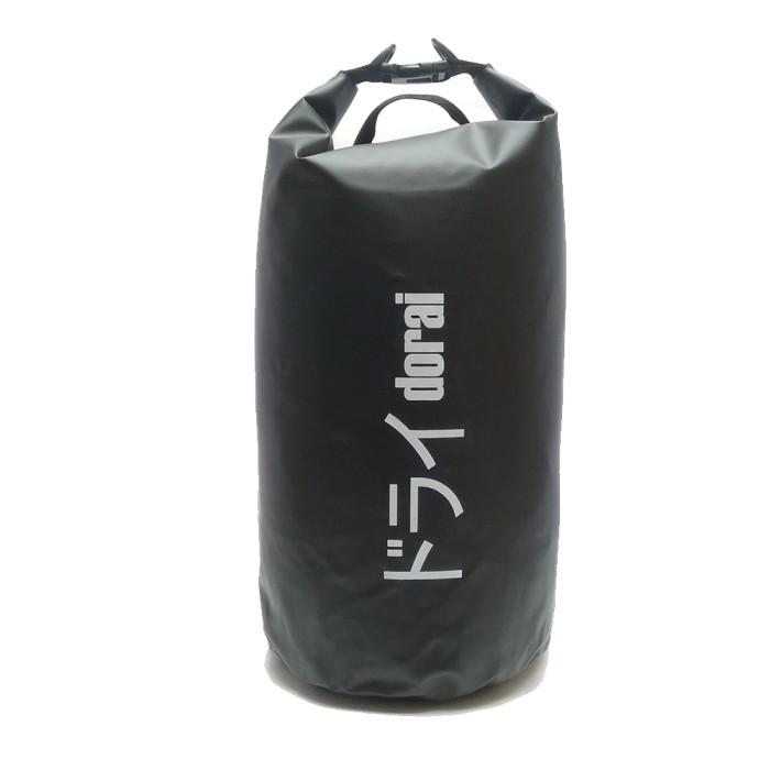 harga Dorai backpack 20l – black Tokopedia.com