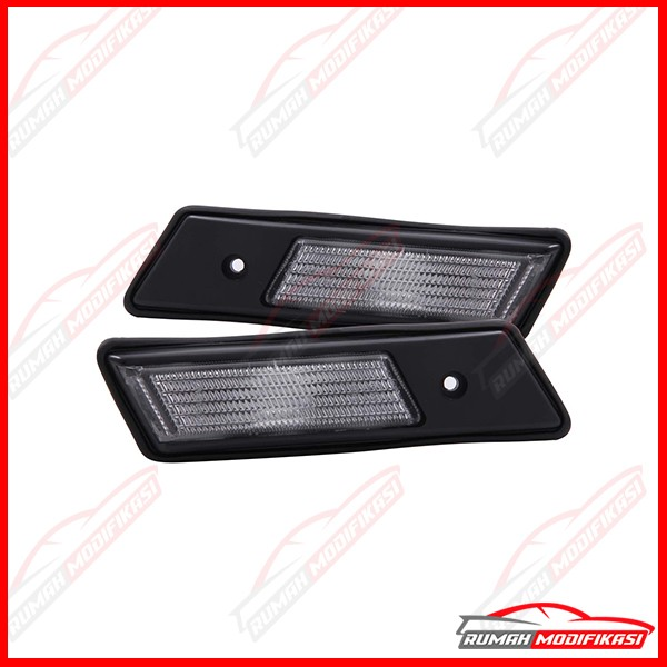 harga Side lamp - bmw e36 1991-1996 - crystal - eagleeyes Tokopedia.com