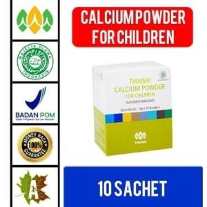 Info Harga Promo Susu Peninggi Badan Anak Balita Susu Peninggi