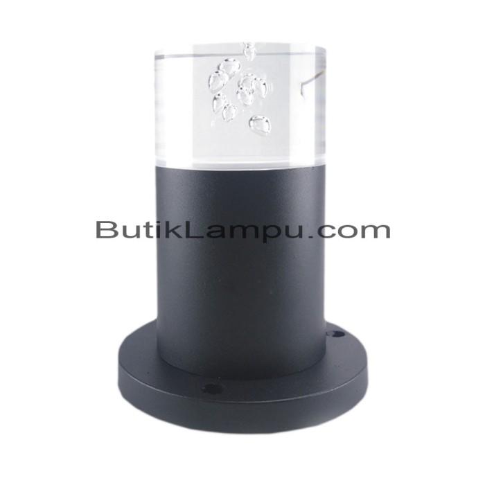 Foto Produk Lampu Taman Pilar 5W SA80P  dari butiklampu