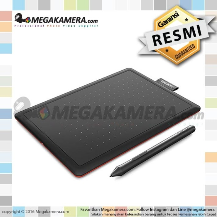 Katalog One By Wacom Creative Hargano.com