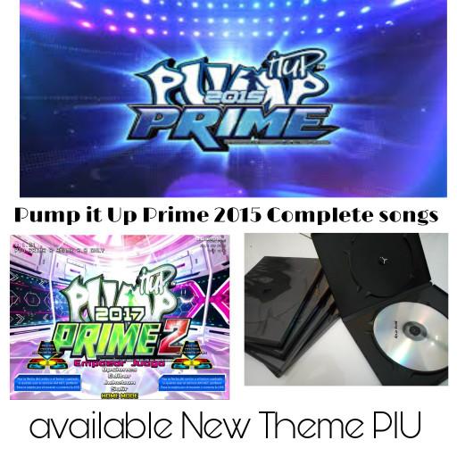 harga Game pump it up 2015 dengan full lagu dance pad carpet timezone Tokopedia.com