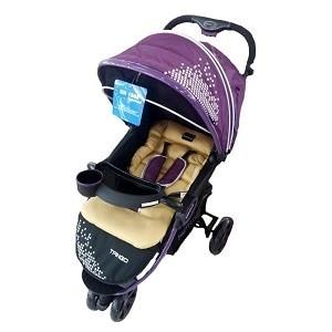harga Stroller baby elle tango s-509 Tokopedia.com