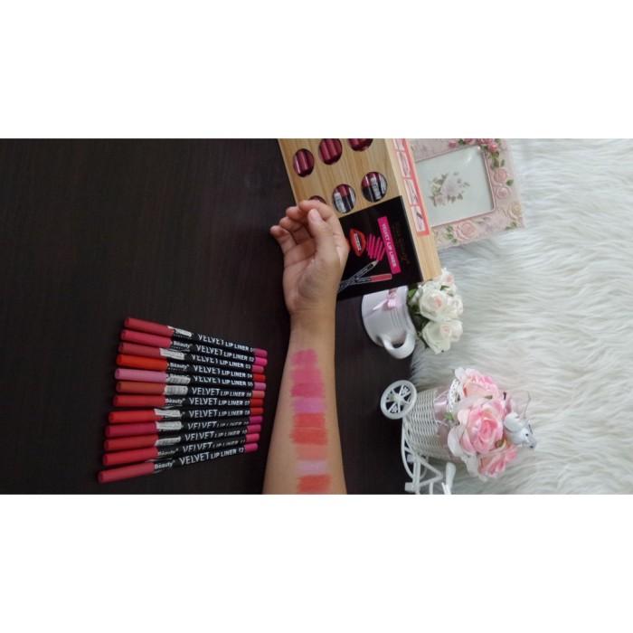 Katalog Kosmetik Ristra Whitening DaftarHarga.Pw