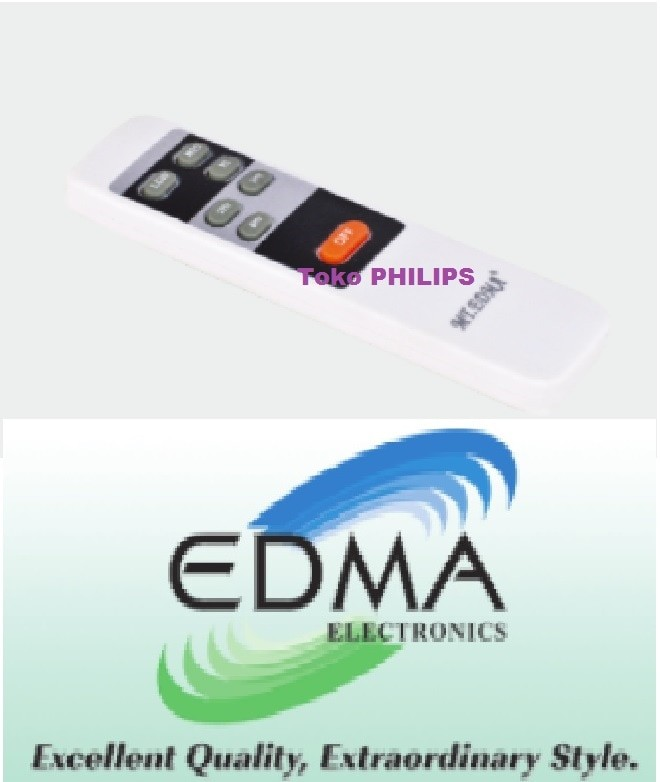 harga Mt edma remote control 2 untuk ac motor Tokopedia.com