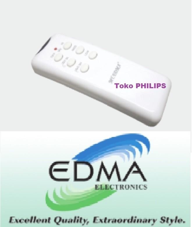 harga Mt edma remote control 1 untuk ac motor Tokopedia.com