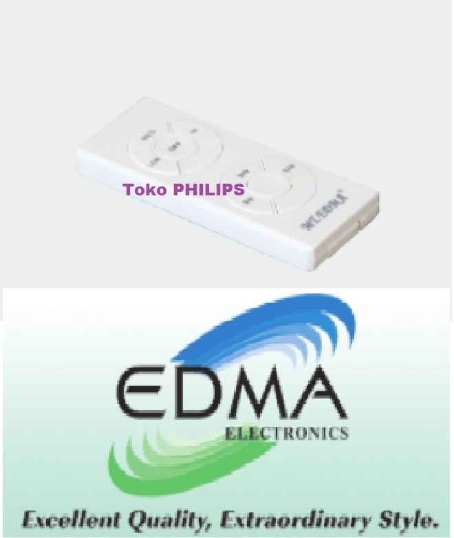 harga Mt edma remote control 3 untuk ac motor Tokopedia.com