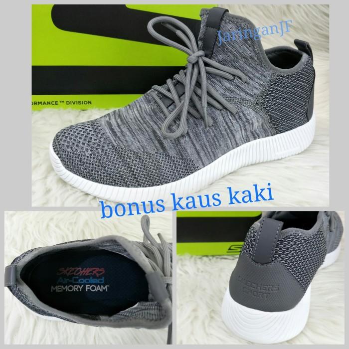 harga Sepatu pria skechers boot sepatu santai sepatu sneakers sepatu murah  r Tokopedia . eadc4960b2