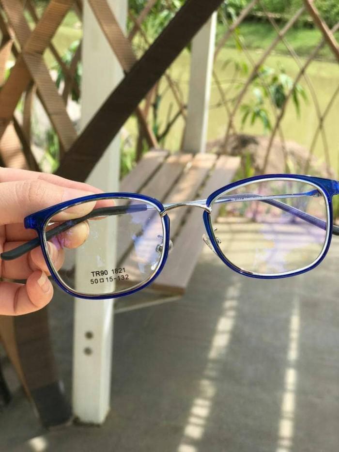 Jual kacamata jaman now cek harga di PriceArea.com 36bbb61c22