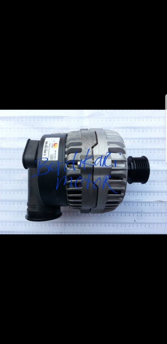 harga Alternator assy bmw m52 e36 Tokopedia.com