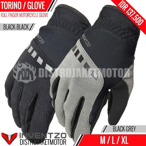 harga Sarung tangan inventzo torino Tokopedia.com
