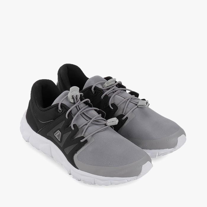 ORIGINAL League Kumo Chi U Sepatu Men Cloudburst