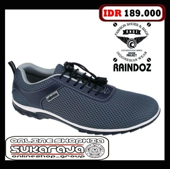 Jual Sepatu Sport Pria Olah Raga Sepatu Lari Sepatu jogging Running ... 98ee919dc0