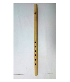 harga Seruling/suling bambu murah dan bagus Tokopedia.com