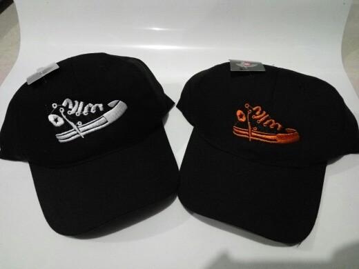 on sale 1425b d6710 ... where to buy baseball bordir topi converse jual tumblr shoes qxhnf5c87  b5eb1 83544