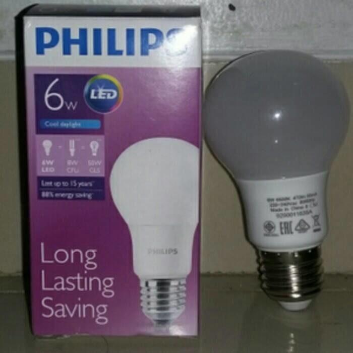 Katalog Lampu Led Philip Travelbon.com