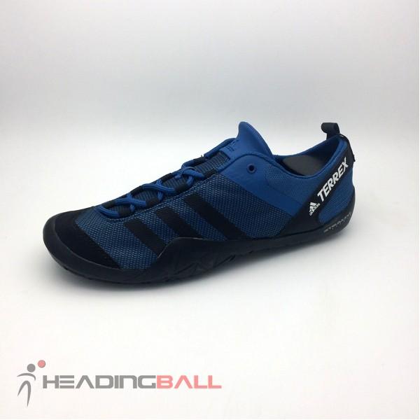 harga Sepatu outdoor adidas original terrex climacool jawpaw lacenavy bb0733 Tokopedia.com
