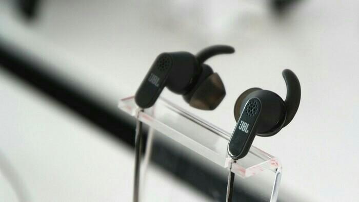 harga Headseat wireless jbl-j004 bluetooth in-ear hansfree original Tokopedia.com
