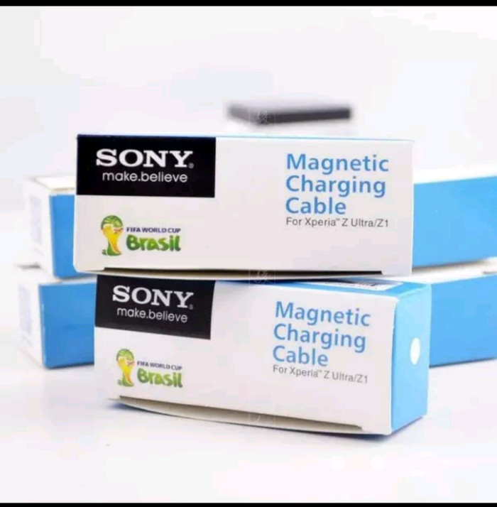 Katalog Sony Xperia Z2 Dan Spesifikasi Katalog.or.id
