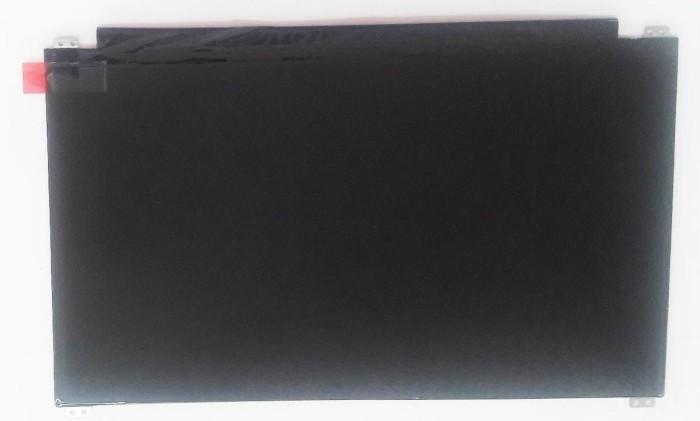 harga Layar laptop lcd led asus ux305f Tokopedia.com