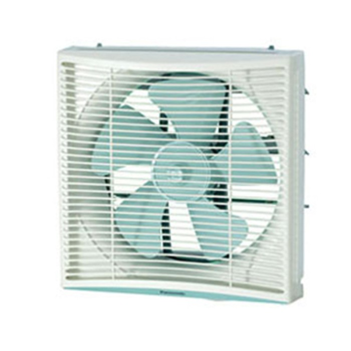 harga Panasonic exhaust fan tembok 12 inch – fv30run Tokopedia.com