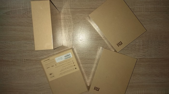 harga Xiaomi Mi Box 3 English International Android Tv Box Model Mdz-16-ab Tokopedia.com