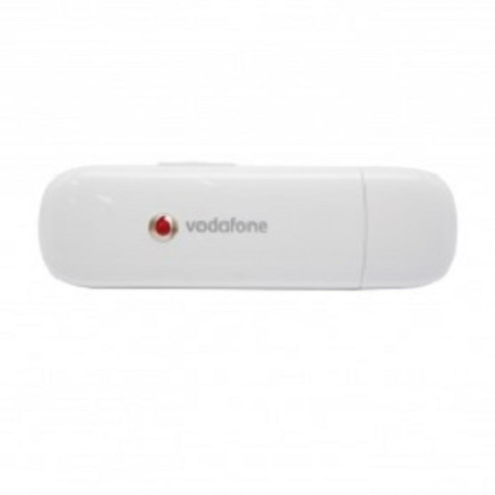 Jual Paket Router Option Globe STC Wifi + USB Modem Huawei K3765 HSPA 3,5G  - Kota Tangerang Selatan - modem apik   Tokopedia