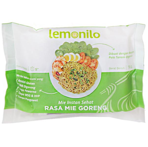 Katalog Lemonilo Hargano.com