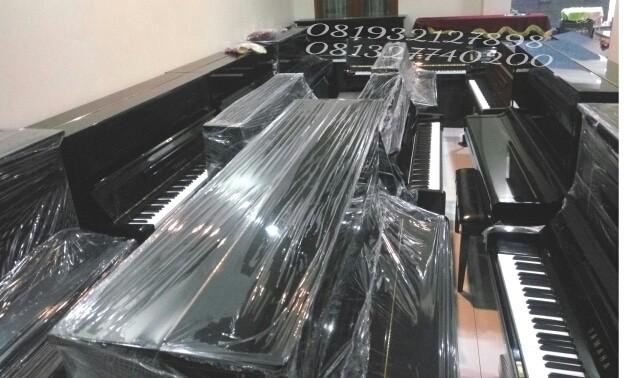 harga Piano akustik yamaha - kawai payment Tokopedia.com