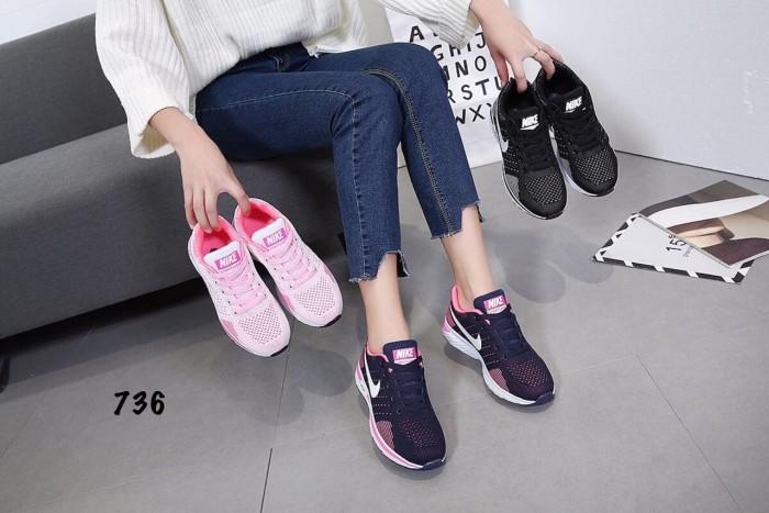 Info Sepatu Nike Women Travelbon.com