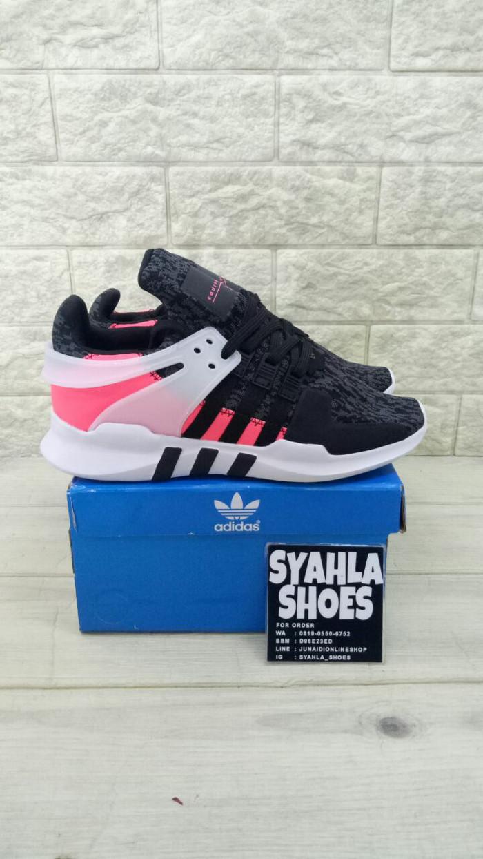 Syahla Adv Eqt Red Bnib Jakarta Jual Support Adidas Turbo ShoesTokopedia Selatan UMpGqVSz