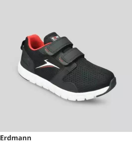 harga Sepatu tomkins anak  erdmann Tokopedia.com
