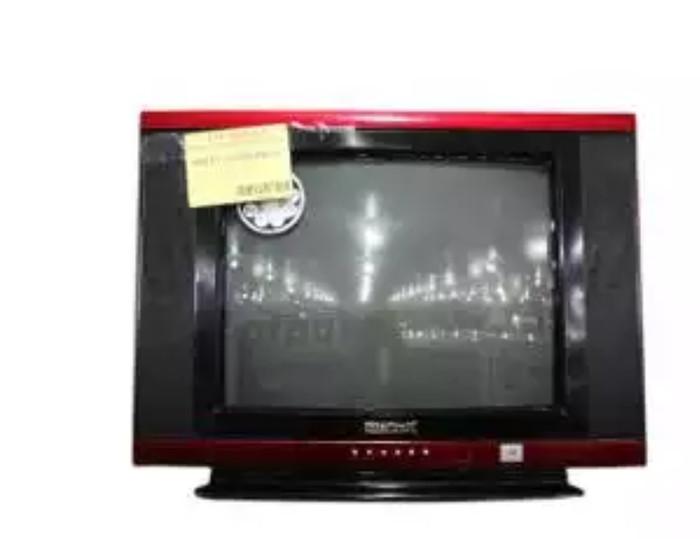 harga Tv giatek 14 inch Tokopedia.com